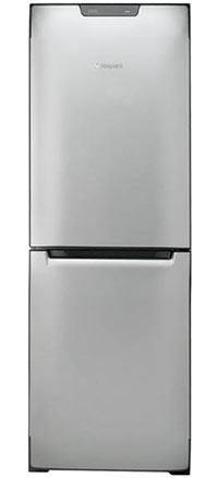 Refrigerador Hotpoint