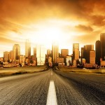 Mudanças climáticas agravam problemas urbanos