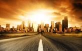 Mudanças Climáticas nas Cidades
