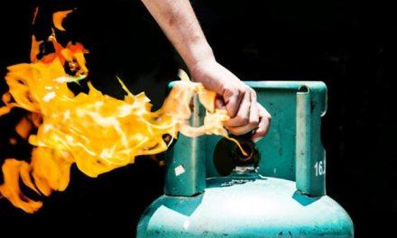 Gás letal ameaça saúde e segurança dos refrigeristas