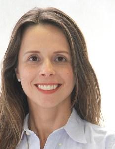 Graciele Davince Pereira - Eletrofrigor