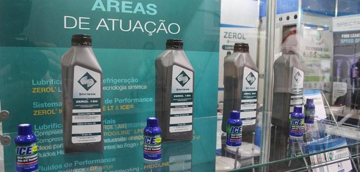 Desinformação ainda é barreira para lubrificantes sintéticos