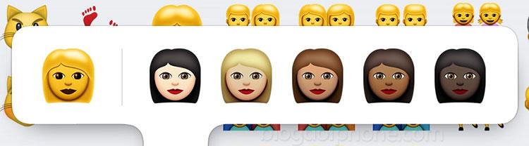 Emoji_amarelos3