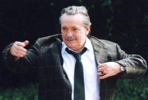 Gianfrancesco Guarnieri 3
