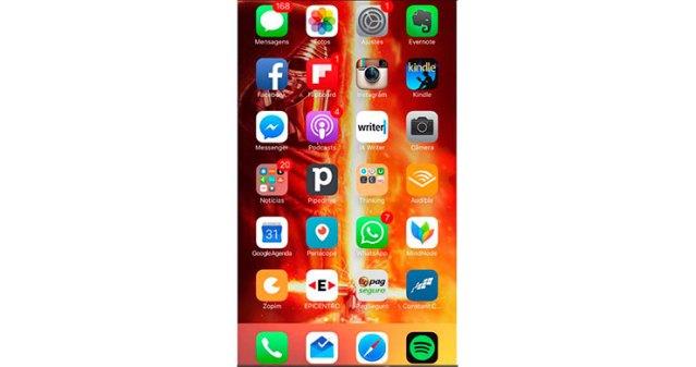 Os-TOP-16-Aplicativos-do-meu-iPhone.