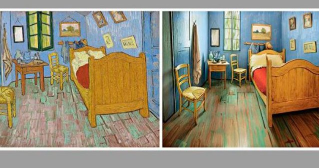 O-quarto-do-Van-Gogh-no-AirBnb