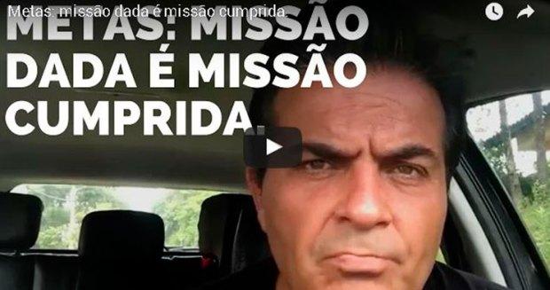 Metas-Missao-dada-e-missao-cumprida