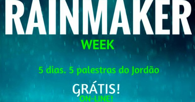 A-1a-RAINMAKER-WEEK-vem-ai