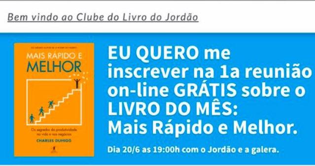 Bem-vindo-ao-Clube-do-Livro-do-Jordao