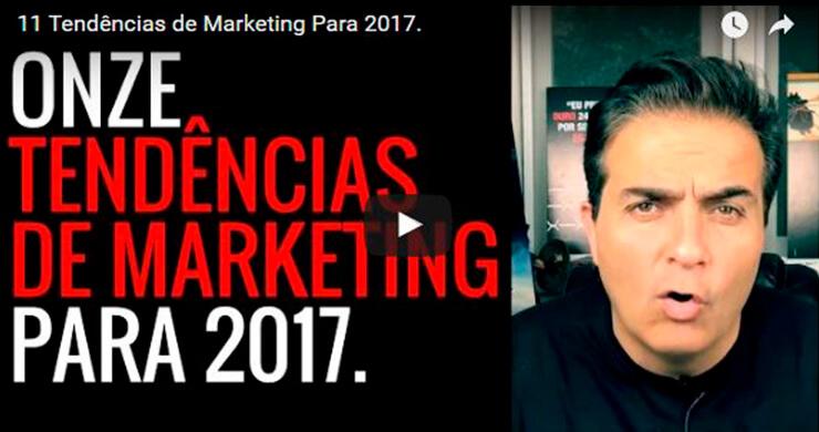 42 - 11-tendencias-de-marketing-para-2017