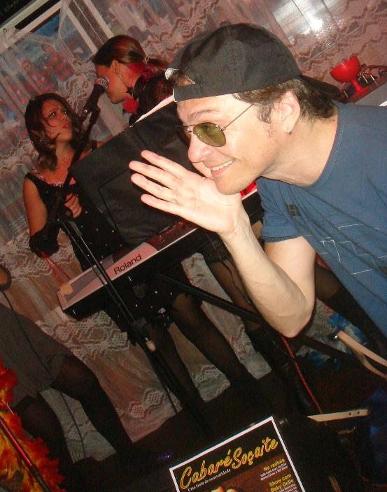 cabaresocaite200812-42