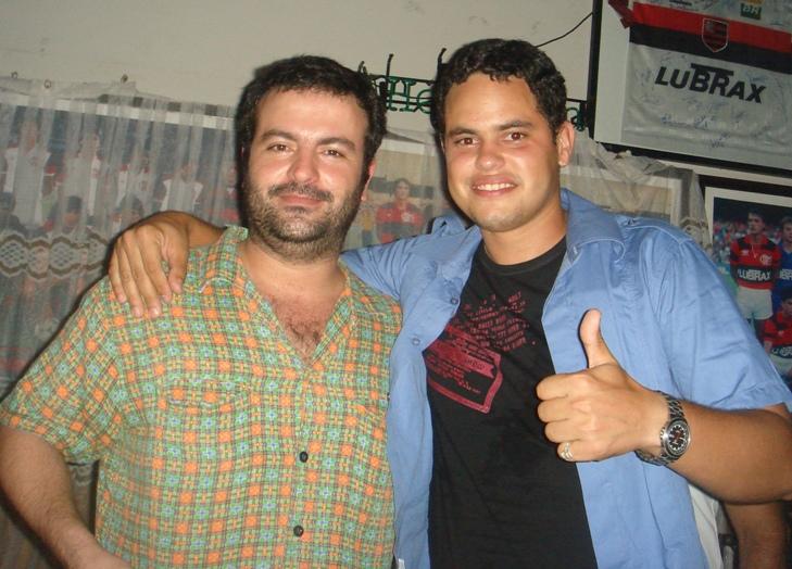 farranocabarealheio200811-15