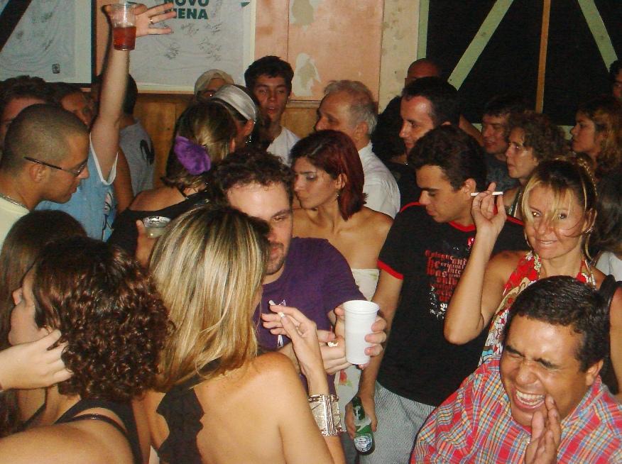 farranocabarealheio200811-26a