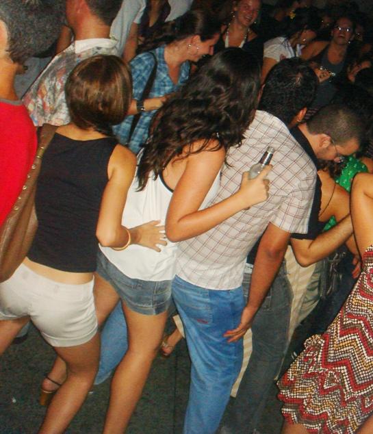 farranocabarealheio200811-31
