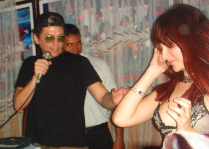 farranocabarealheio200811-52a