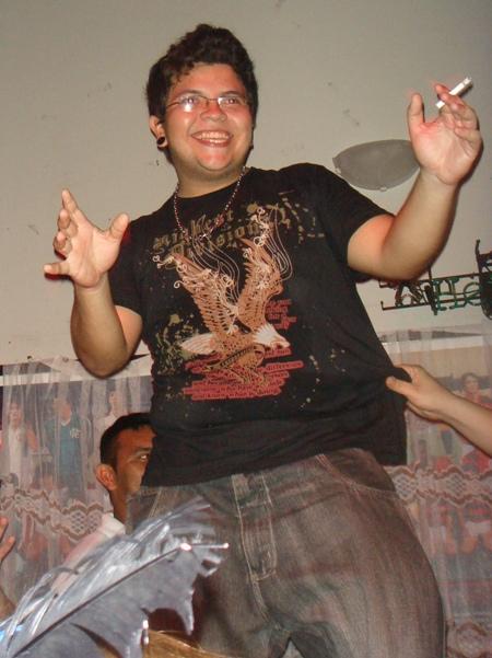 farranocabarealheio200811-61