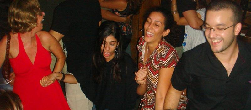farranocabarealheio200811-74