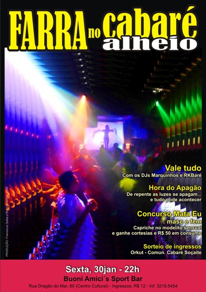 farranocabarealheio200901-cartaz01b