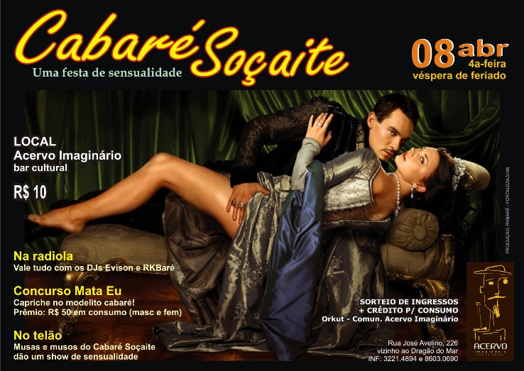 cabaresocaite200904-01b