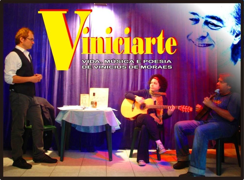 ViniciarteCartaz-201c