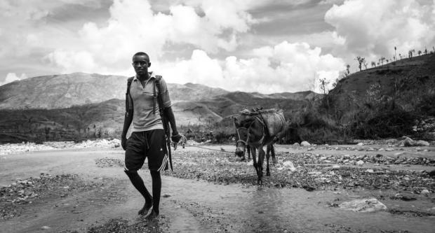 haiti-hurricane-matthew-photo-credit-adra-international2farjay-arellano
