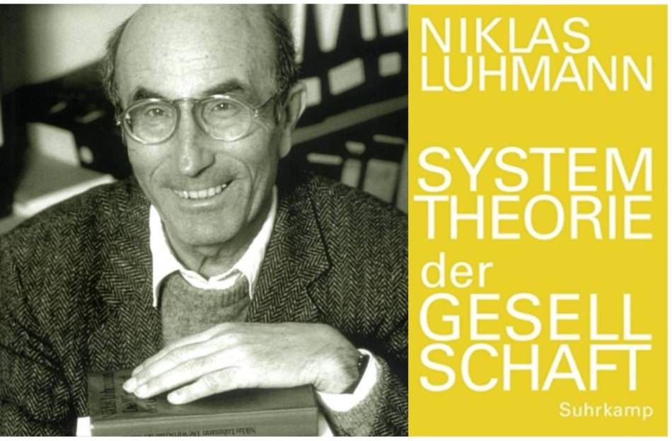 system theorie der gesellschaft.png