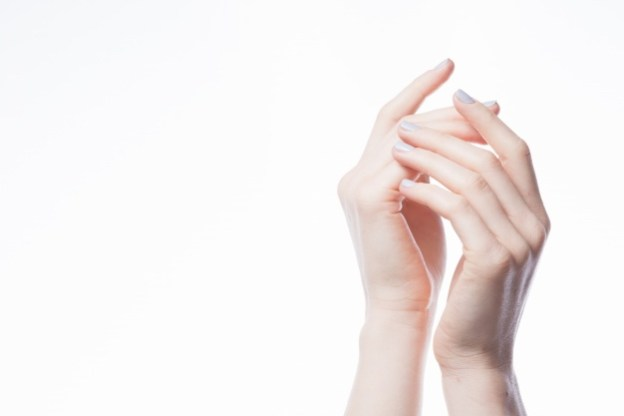 hands-touching-one-another_23-2147711075