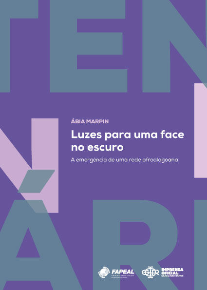 LUZES-PARA-UMA-FACE-NO-ESCURO