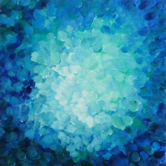 blue-green-painting-3.jpg