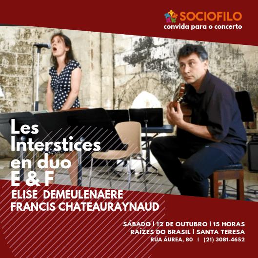 Francis Chateauraynaud (music).png