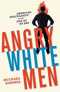 ANGRY_WHITE_MEN_1401212554B
