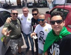 Apoiadores Bolsonaro_Sousa 7