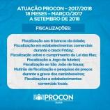 PROCON SOUSA _ 3
