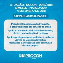 PROCON SOUSA _ 4