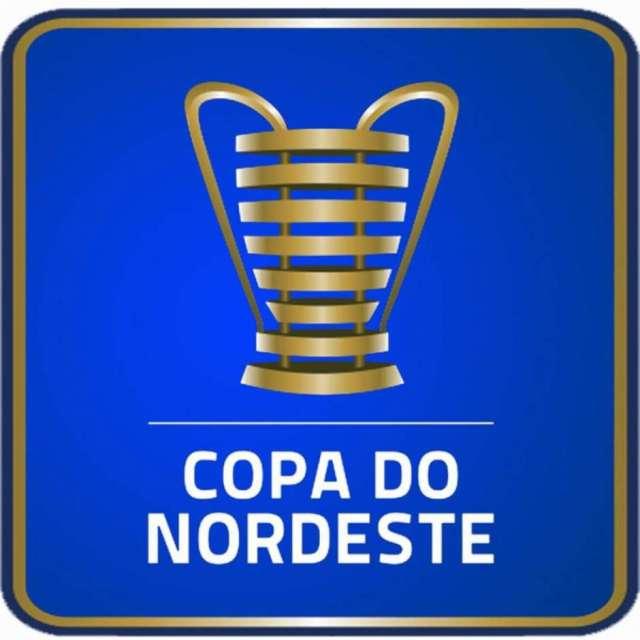 Em jogo morno, Botafogo-PB e 4 de Julho empatam sem gols pela Copa do Nordeste