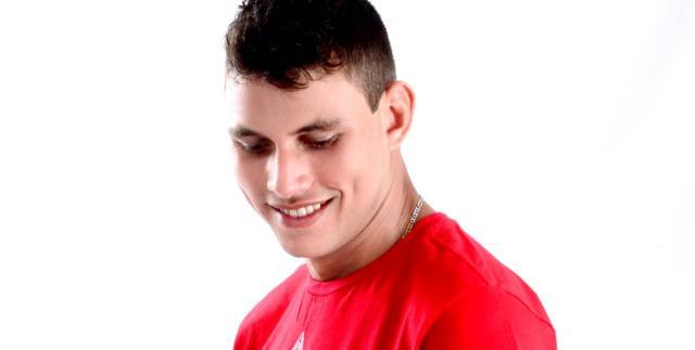 Síndrome de Munchaüsen, o tormento do rapper paraibano Luciano D10