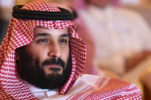 Príncipe saudita mandou matar jornalista Jamal Khashoggi, diz relatório americano