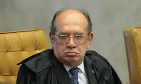 No dia do Jornalista, Gilmar Mendeshomenageia profissionais. Em 2009 ele foi relator do Recurso que acabou com o diploma para a profissão