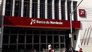 Banco do Nordeste é multado em R$ 30 mil por não cumprir lei da fila