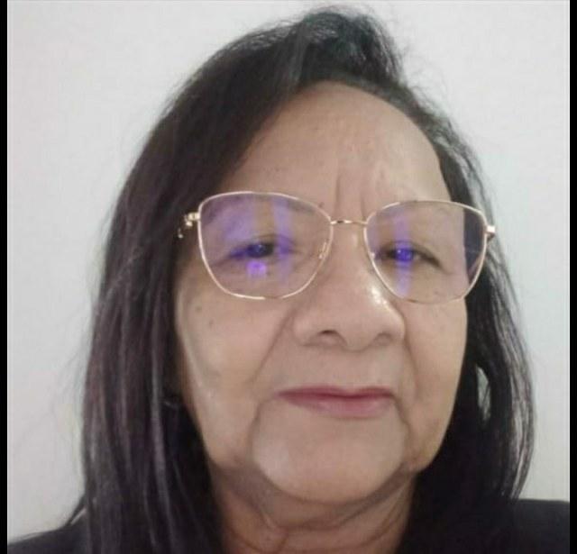 NESTA SEGUNDA-FEIRA: Sindasp-PB lamenta morte de policial penal feminina vítima da Covid 19