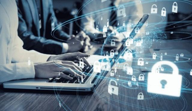 GOLPE: veja algumas dicas para se proteger na hora de suas compras online