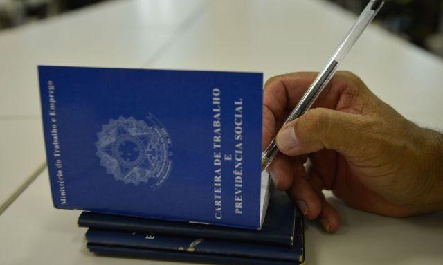 EMPREGO – Sine/PB disponibiliza 509 empregos a partir da segunda-feira, dia 2