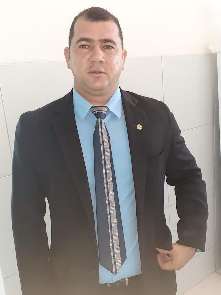 FIM DO RECESSO – Vereadores de Lucena voltam às atividades na próxima sexta-feira, dia 6