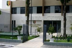 DE JANEIRO A ABRIL: TCE-PB confirma Lucena com superávit orçamentário na Previdência Municipal