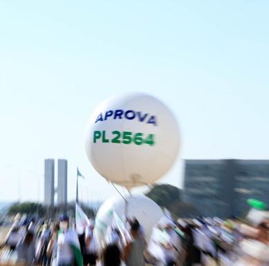 NÃO SE ESPANTE: Auxiliares e técnicos de enfermagem podem ficar sem piso salarial