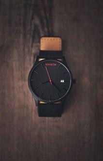 relógioss men