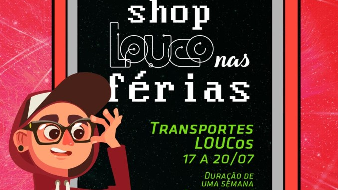Transportes LOUCos