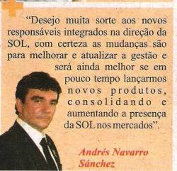 andresetestas3