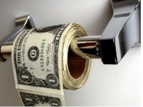 dinheiropapelhigienico