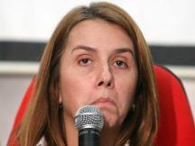 Patricia Amorim tem gestão desastrosa no Flamengo